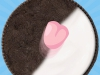 Oreo_lick_for_it_screen_03
