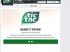 tictacshake_fb_1