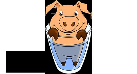 flat_pig_logo_centered
