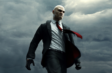 hitman_featured_image