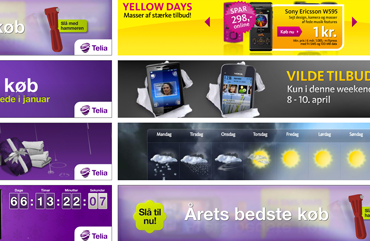 telia_banners_featured_image