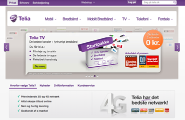 telia_webapps_featured_image