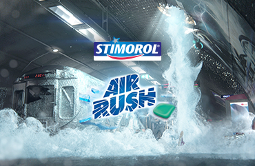 stimorol_airrush_featured_image