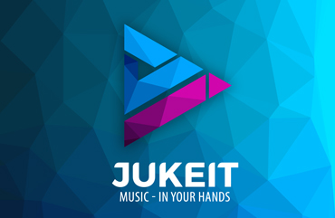 jukeit_featured_image