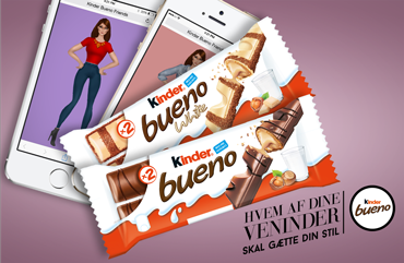 kinder_bueno_friends_featured_image